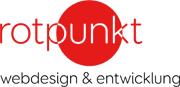 rotpunkt webdesign & entwicklung